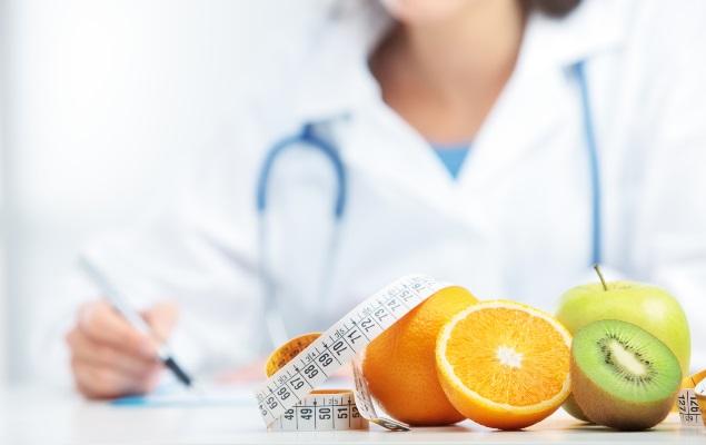Inscrições abertas para o curso EaD de Alimentação e Nutrição
