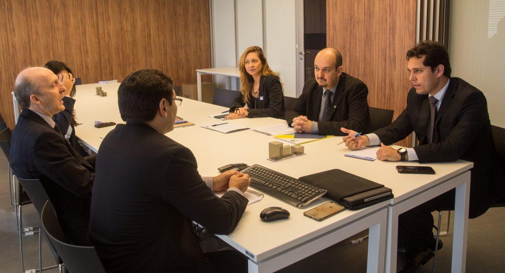 Parceria com CNM vai desenvolver cartilha orientativa para gestores